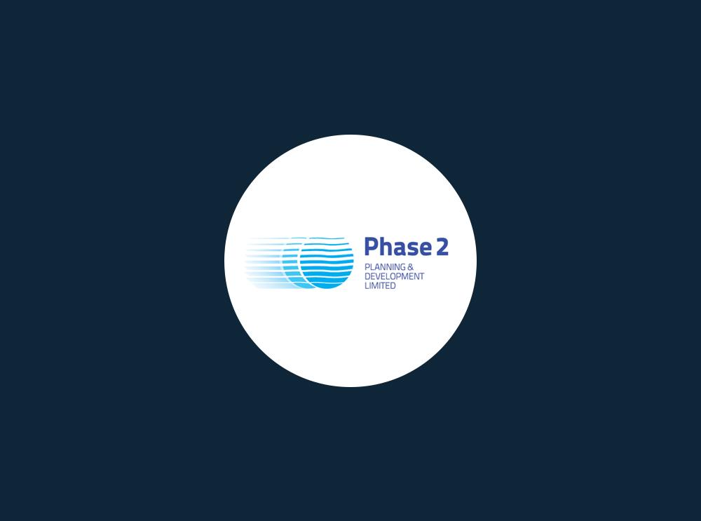 Phase 2 Planning