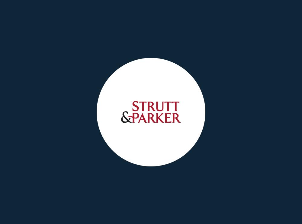 John Mclarty - Strutt & Parker